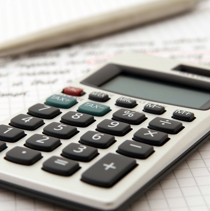 ACCOUNTING AND ASSURANCE